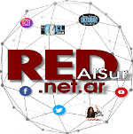 RedAlSur Net